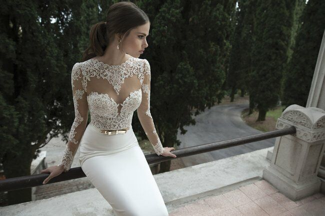 Top Rated Bridal Salons