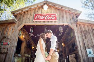 Wedding Reception Venues In Atlanta Ga The Knot