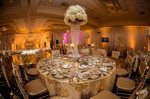 Wedding Reception Venues In Miami Fl The Knot