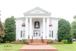 Wedding Reception Venues in Charlotte, NC - The Knot