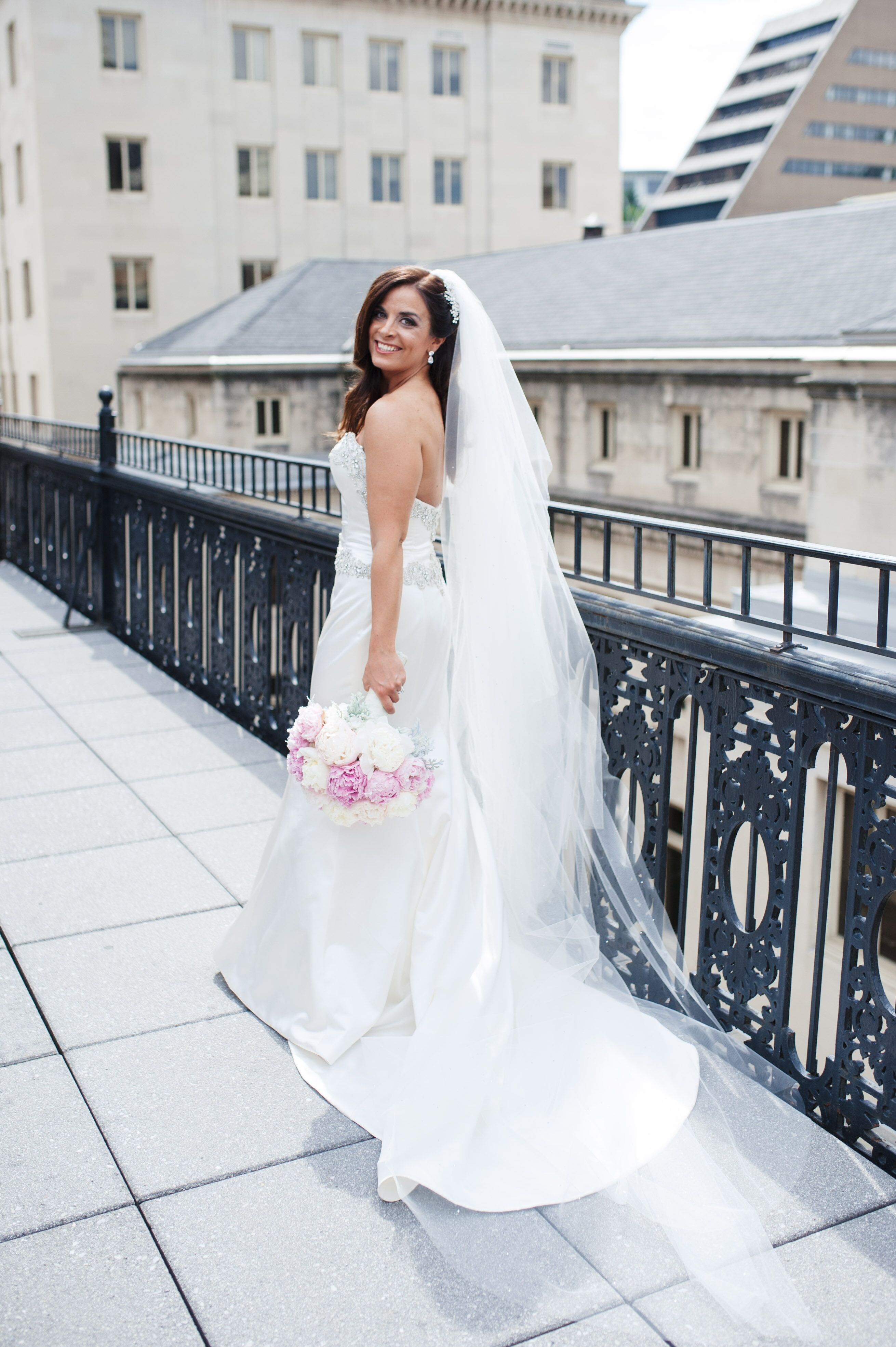 Wedding Dresses Pittsburgh Pa. Or Wedding Party Tabs Better Yet Stop ...