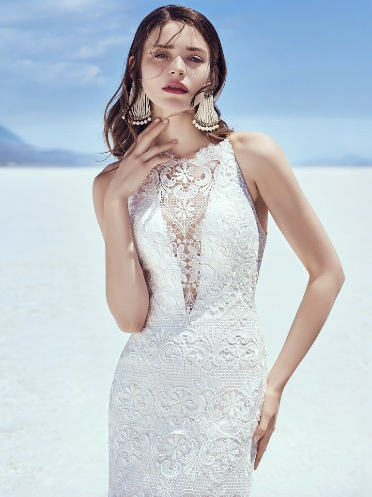 Alta Moda Bridal Boutique