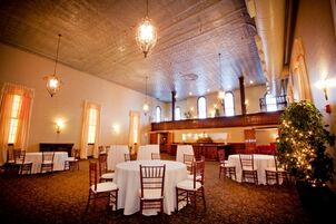 Wedding Reception Venues In Portland Me The Knot