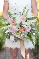 Florists In Virginia Beach Va The Knot