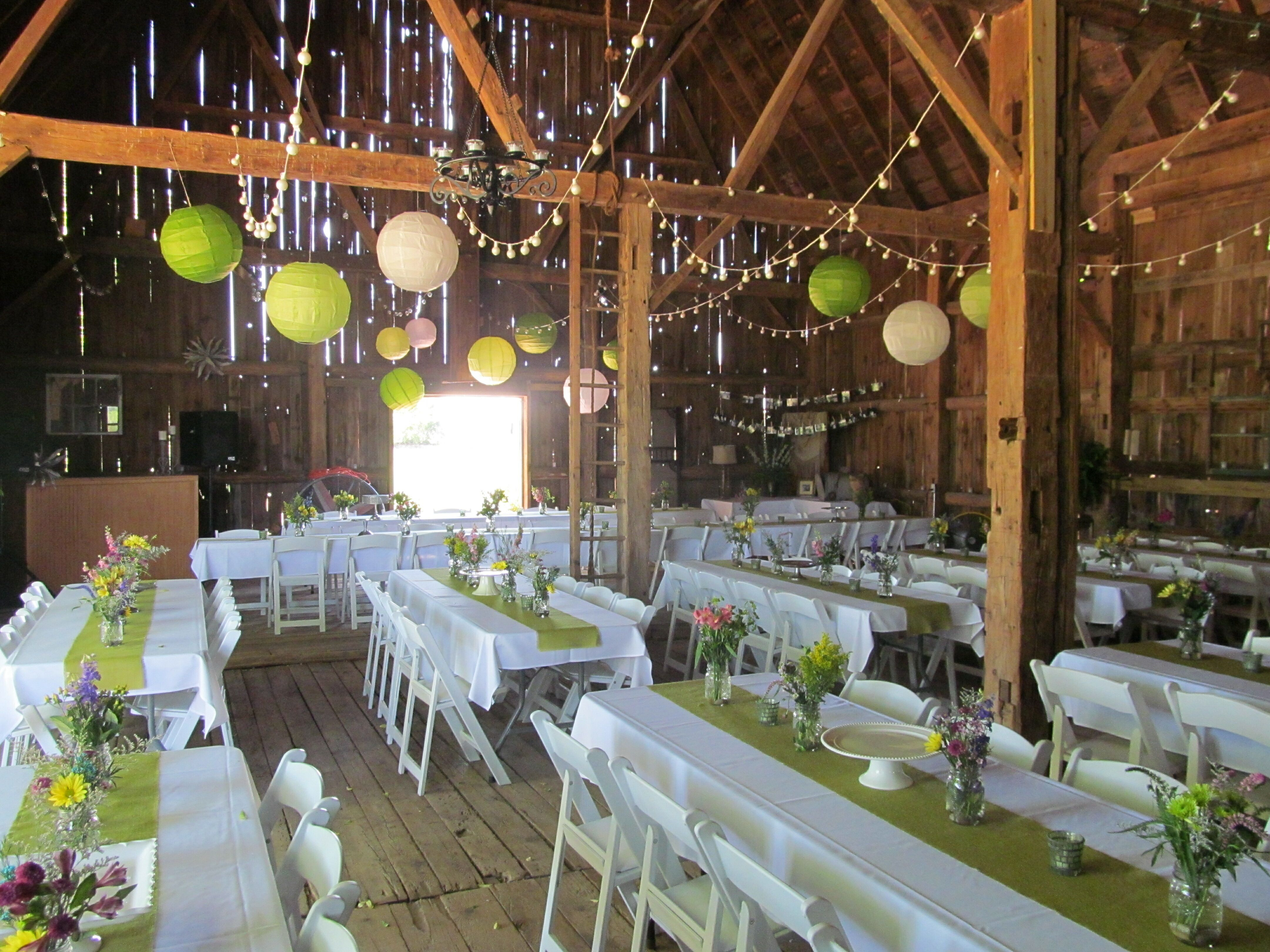 Image result for willow pond bed and breakfast wedding