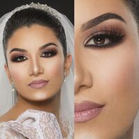 Detroit makeup company