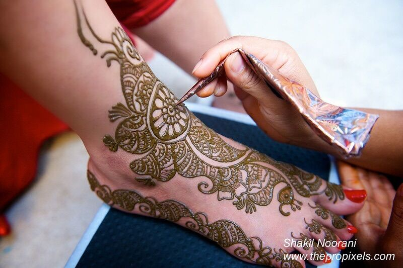 Henna Party Etiquette : Bridal henna mehndi and makeup by zohra carrollton tx