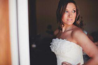 Wedding Dresses Grand Junction