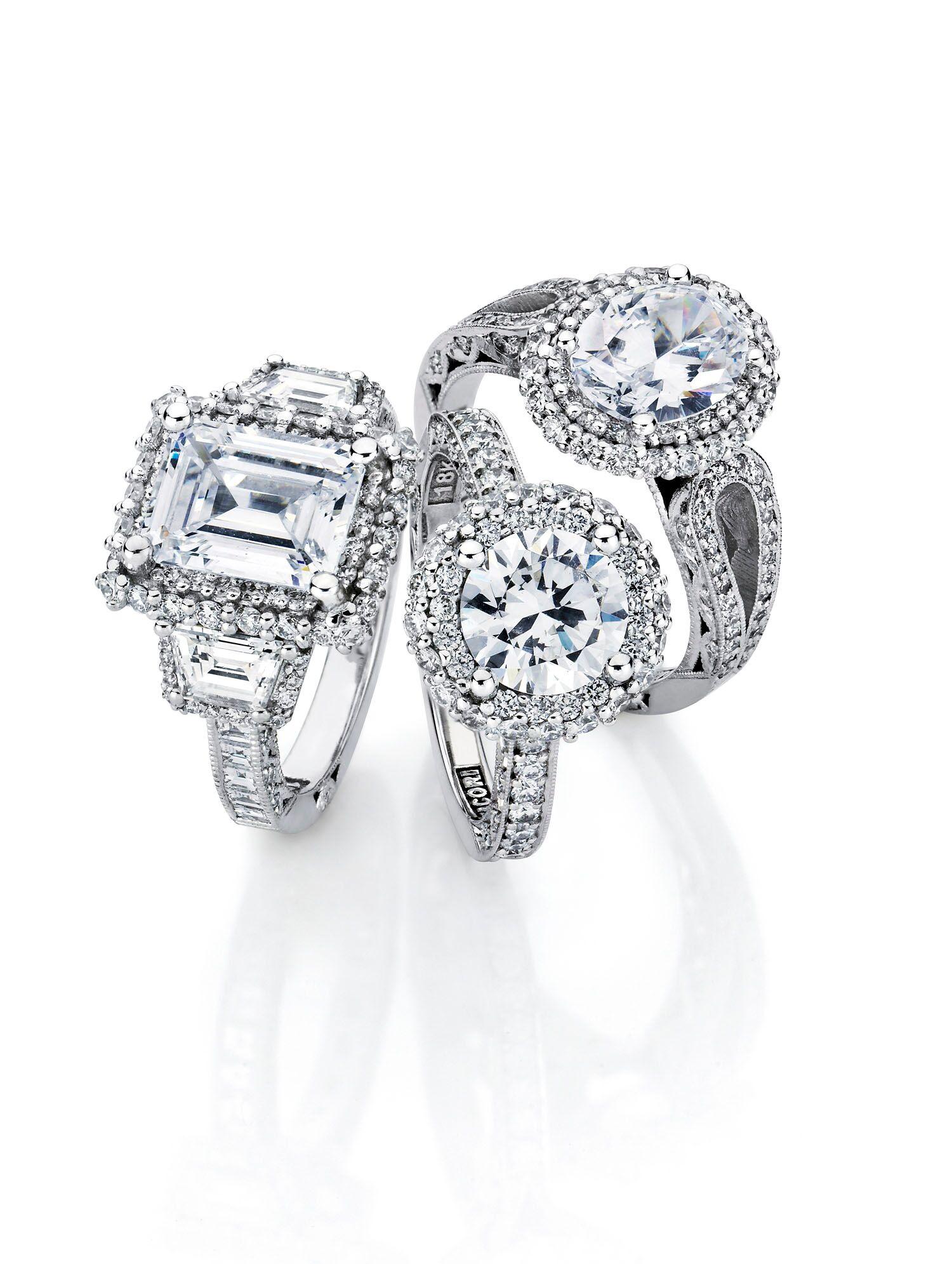 mervis diamond importers washington dc