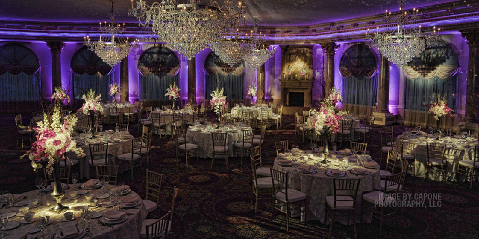Wedding Reception Venues In Nj Image Collections Wedding