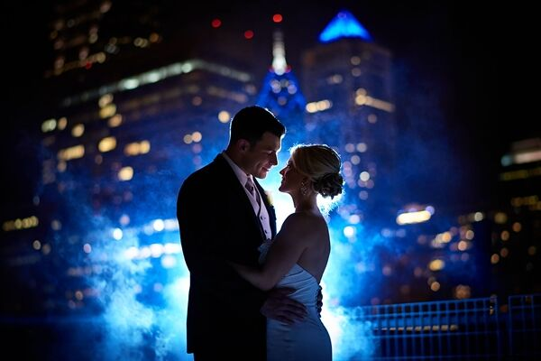 Your Day Your Way Event Planning Wedding Coordination Monroe Wa