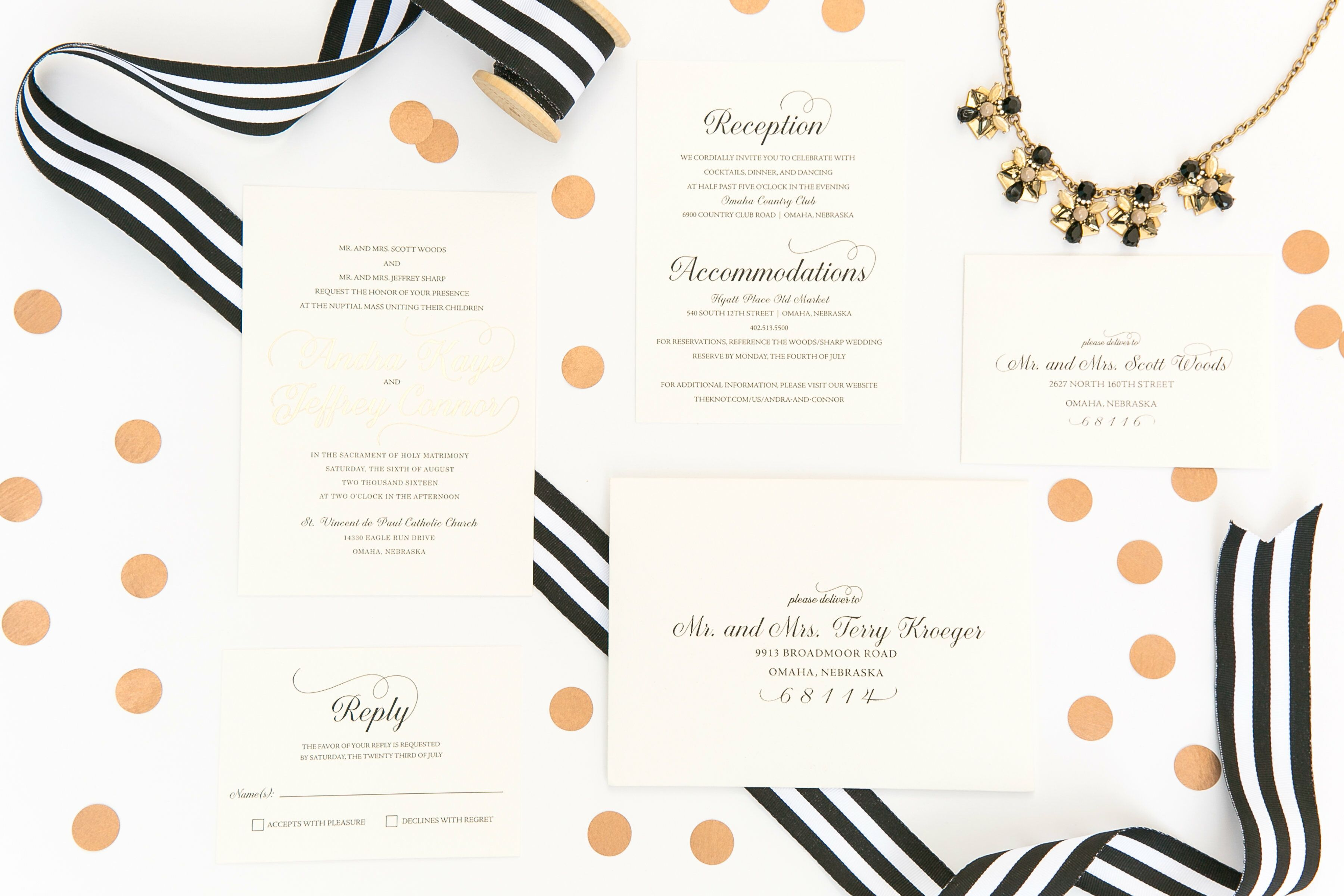 Exelent Wedding Rings Omaha Ne Gallery The Wedding Ideas