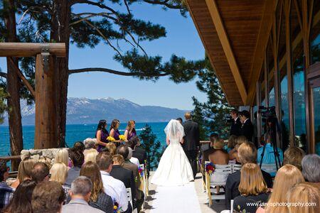 Edgewood tahoe lake tahoe nv junglespirit Gallery