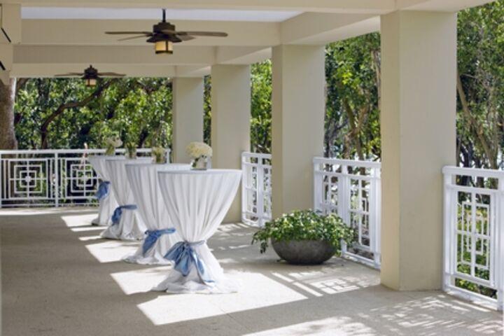 Baker S Cay Resort Key Largo Key Largo Fl