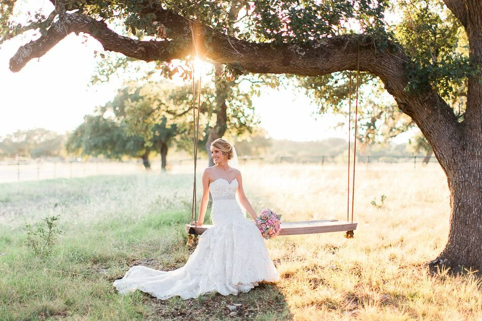 Beautiful Wedding Dresses Midland Tx Photo - Wedding Ideas - nilrebo ...