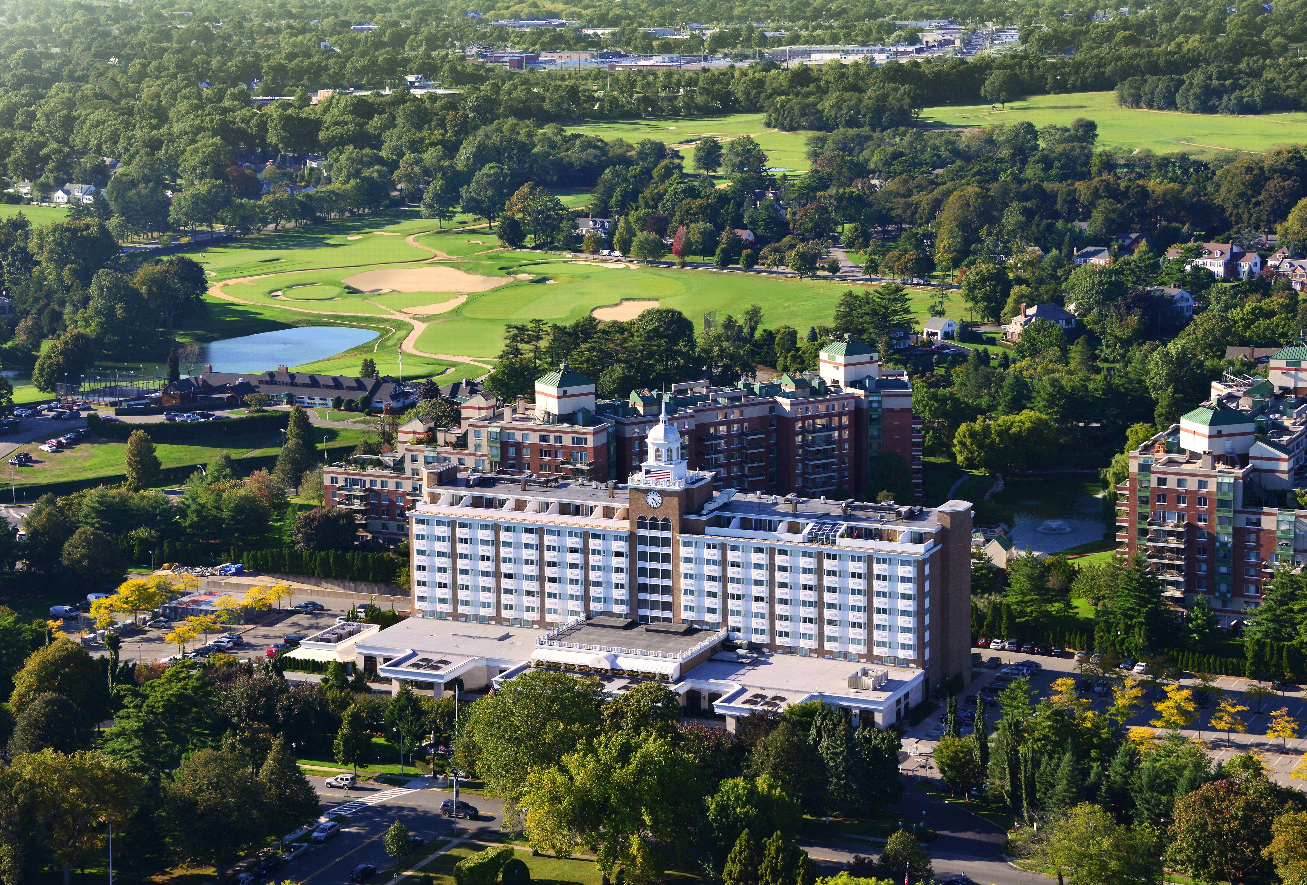 Hilton Garden Inn Islip Macarthur Airport Ronkonkoma NY