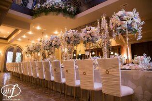 Roberts florist shop las vegas nv destinations by design junglespirit Image collections