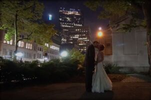 Wedding videographers in boston ma the knot for Wedding videographers in ma
