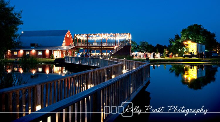 Cedar Lake Cellars & Cedar Lake Cellars - Unveil