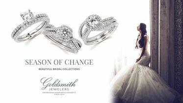 Goldsmith Jewelers