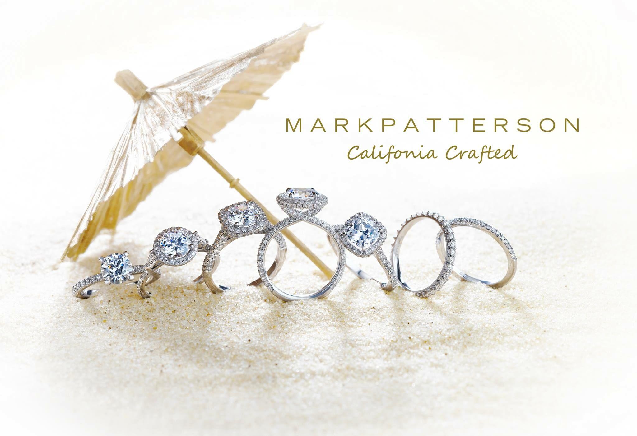 Affinity Jewelry Reviews Beautyful Jewelry