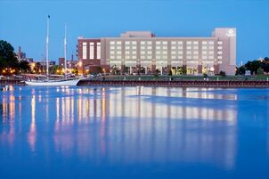 Wedding Reception Venues In Lansing Mi The Knot