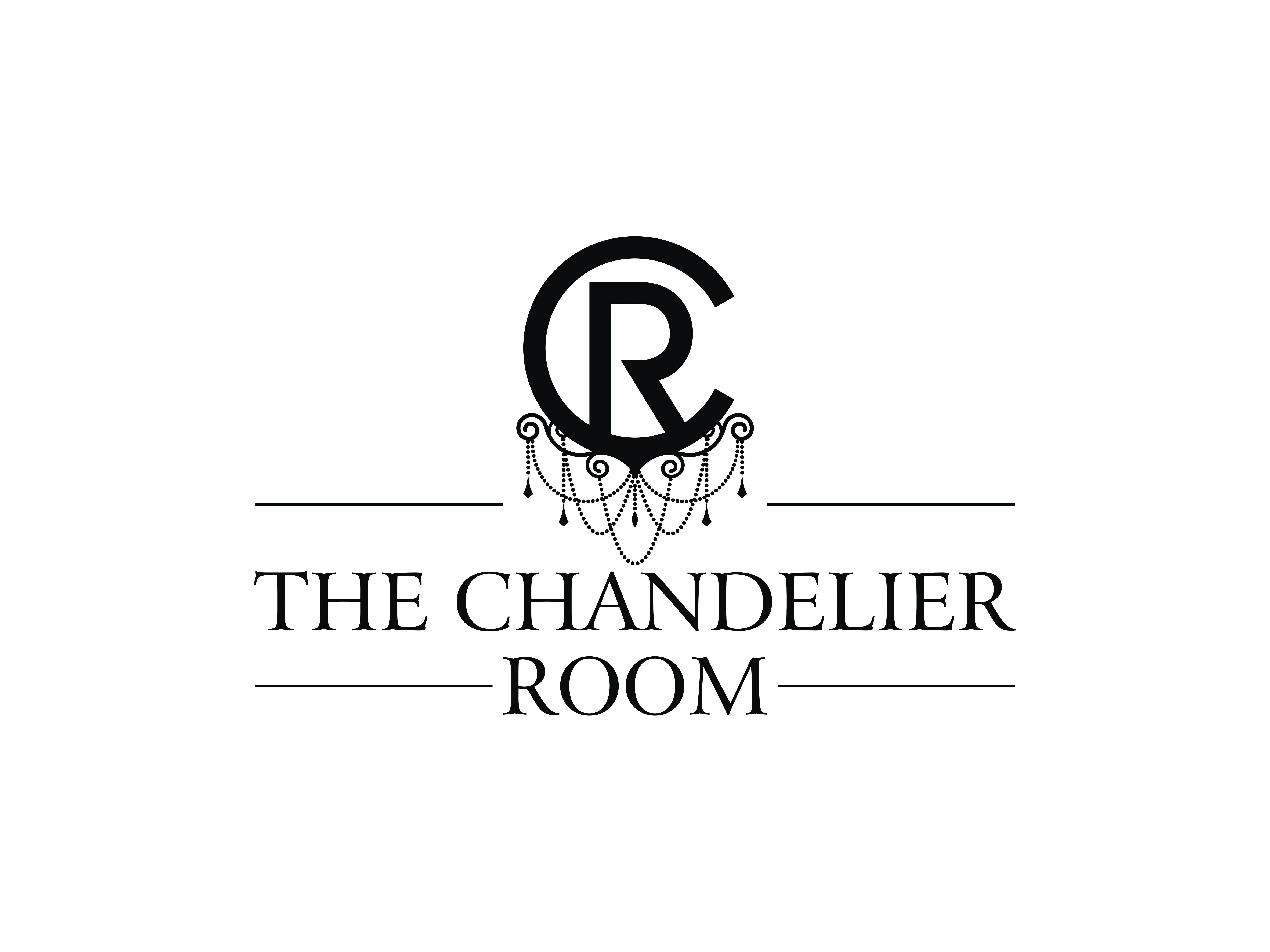 The chandelier room unveil the chandelier room arubaitofo Image collections