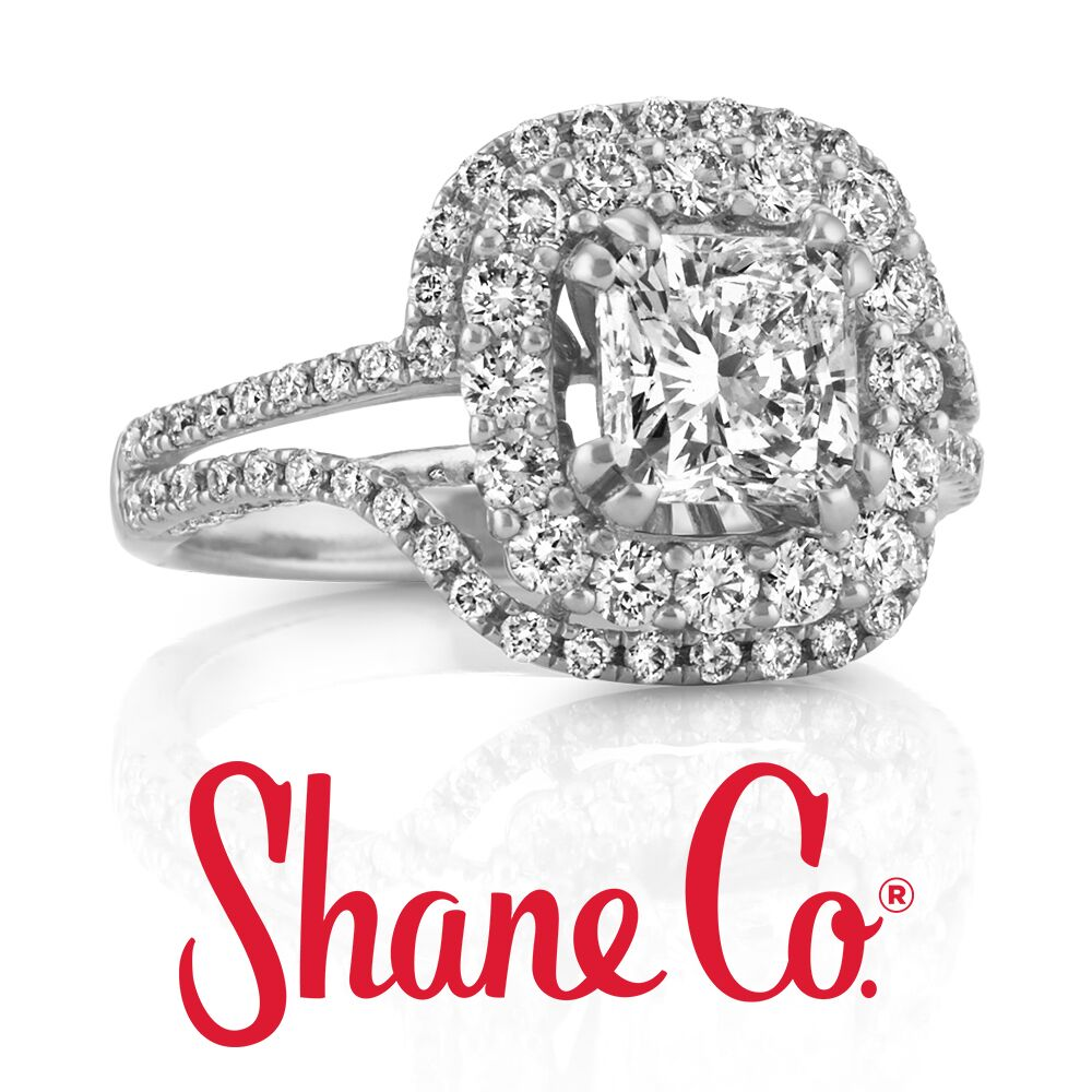shane co roseville ca shane company wedding bands