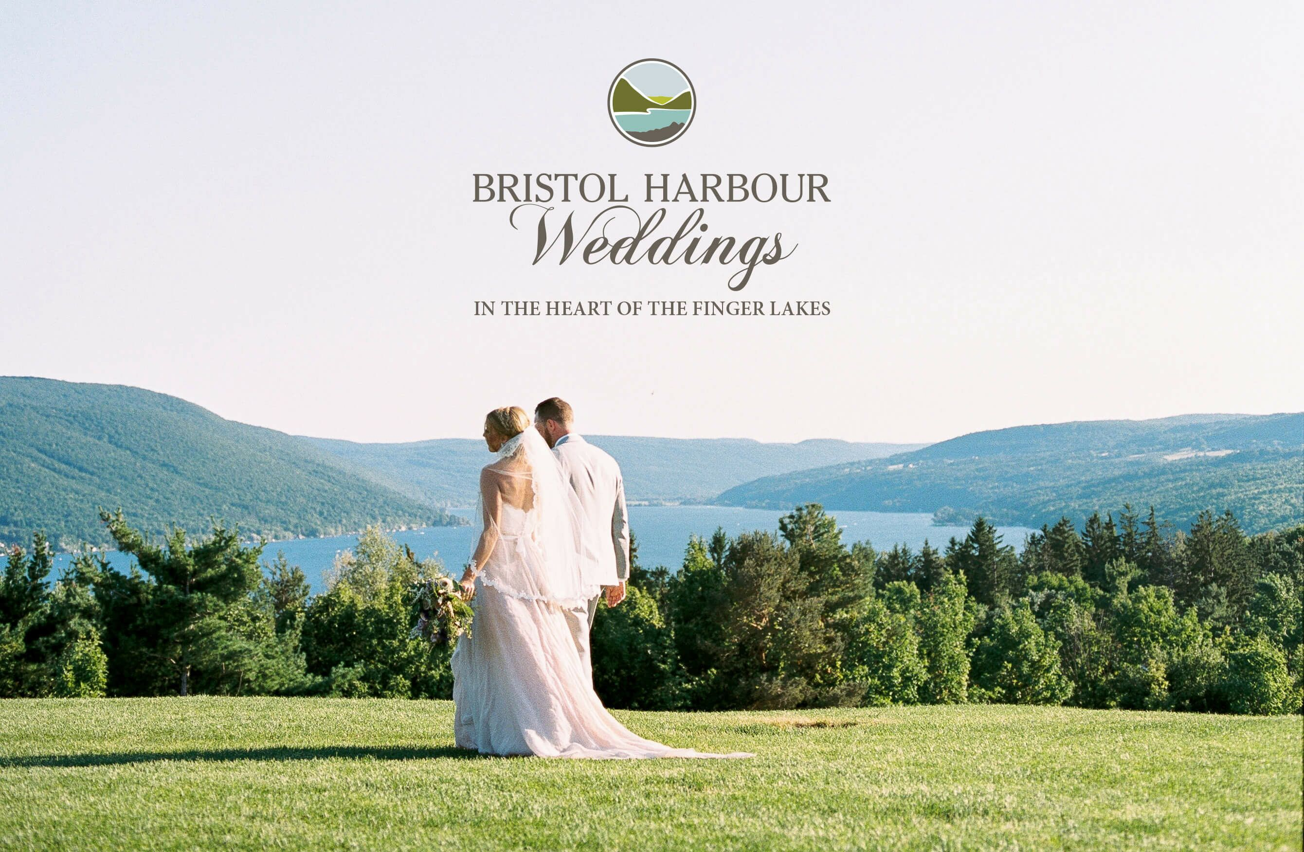 Bristol Harbour Resort Canandaigua Ny