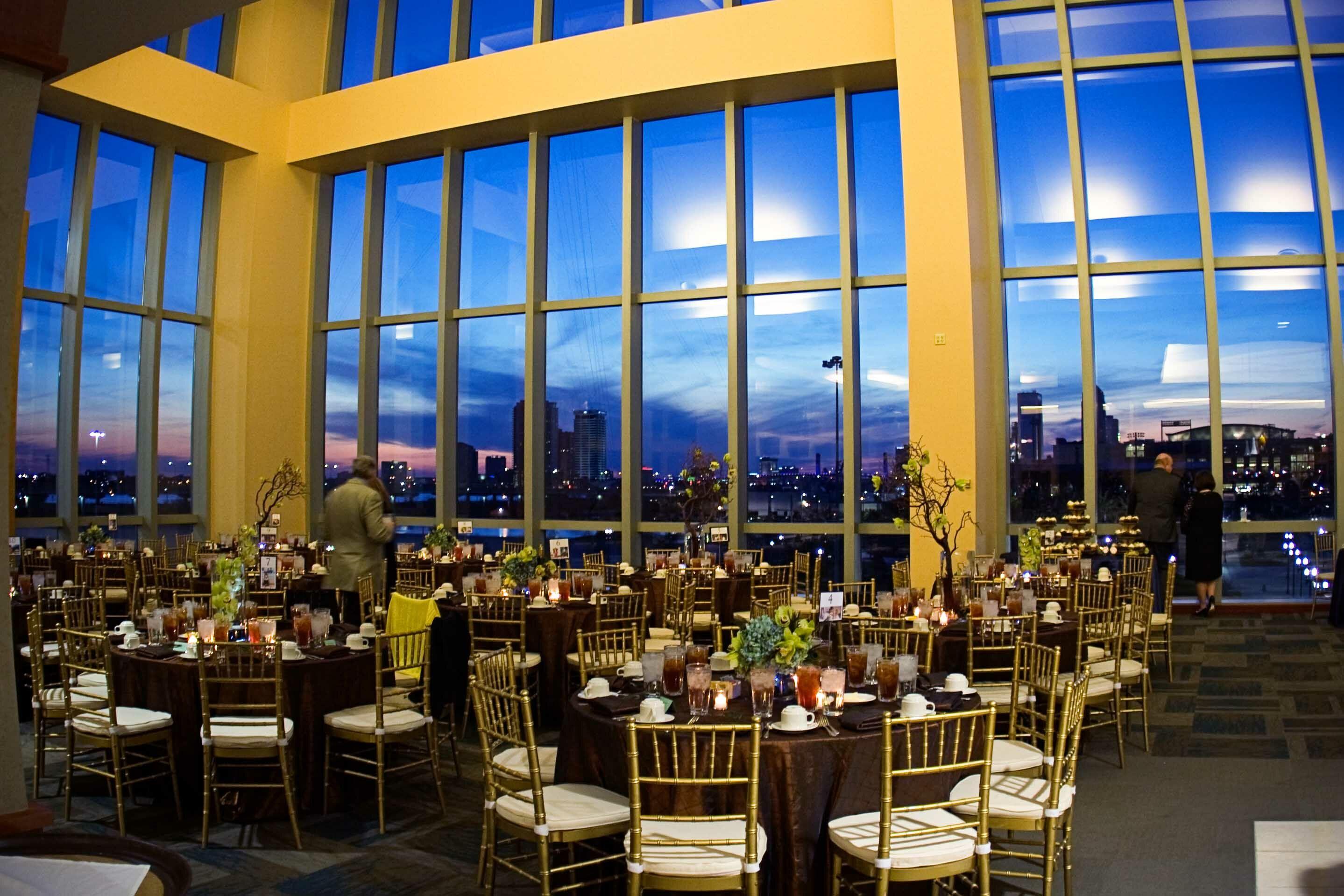 Everbank Field Home Field Events Jacksonville Fl
