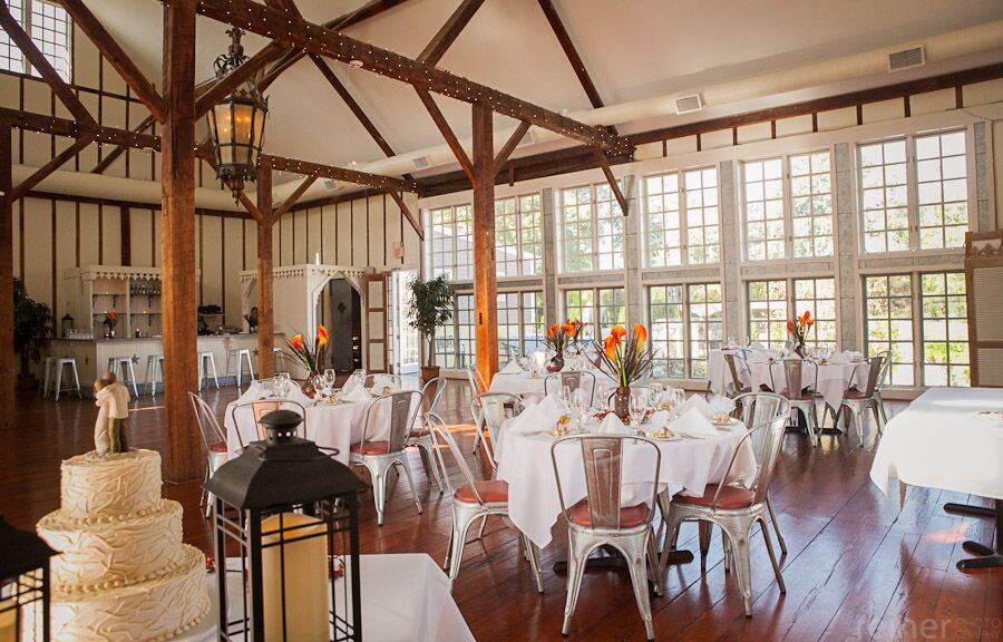the gables at chadds ford chadds ford pa