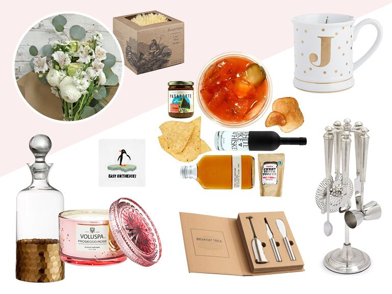 14 Hostess Gift Ideas For Any And Every Occasion