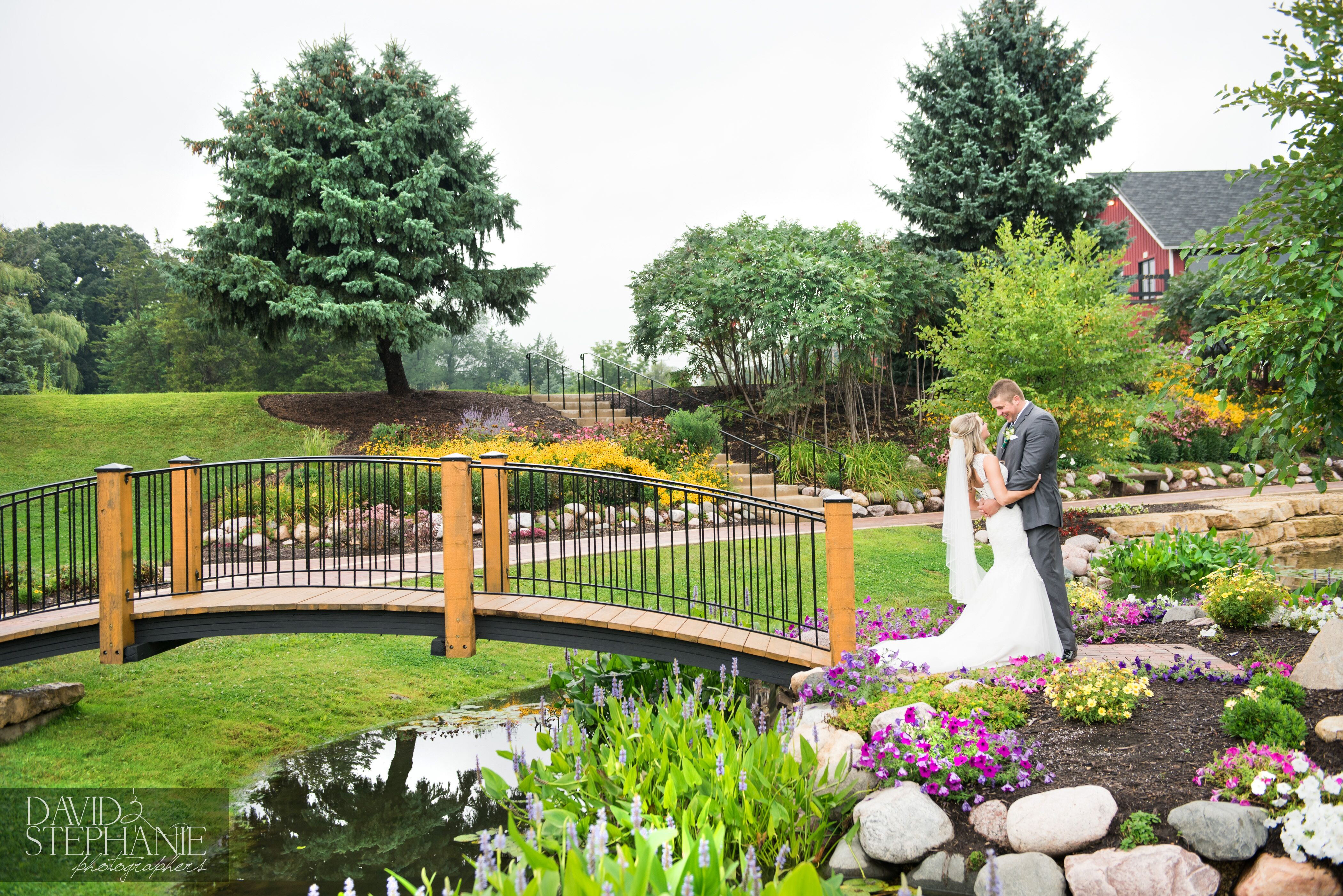Chicago Il West Suburbs Wedding Reception Venues And Ceremony Sites Photos