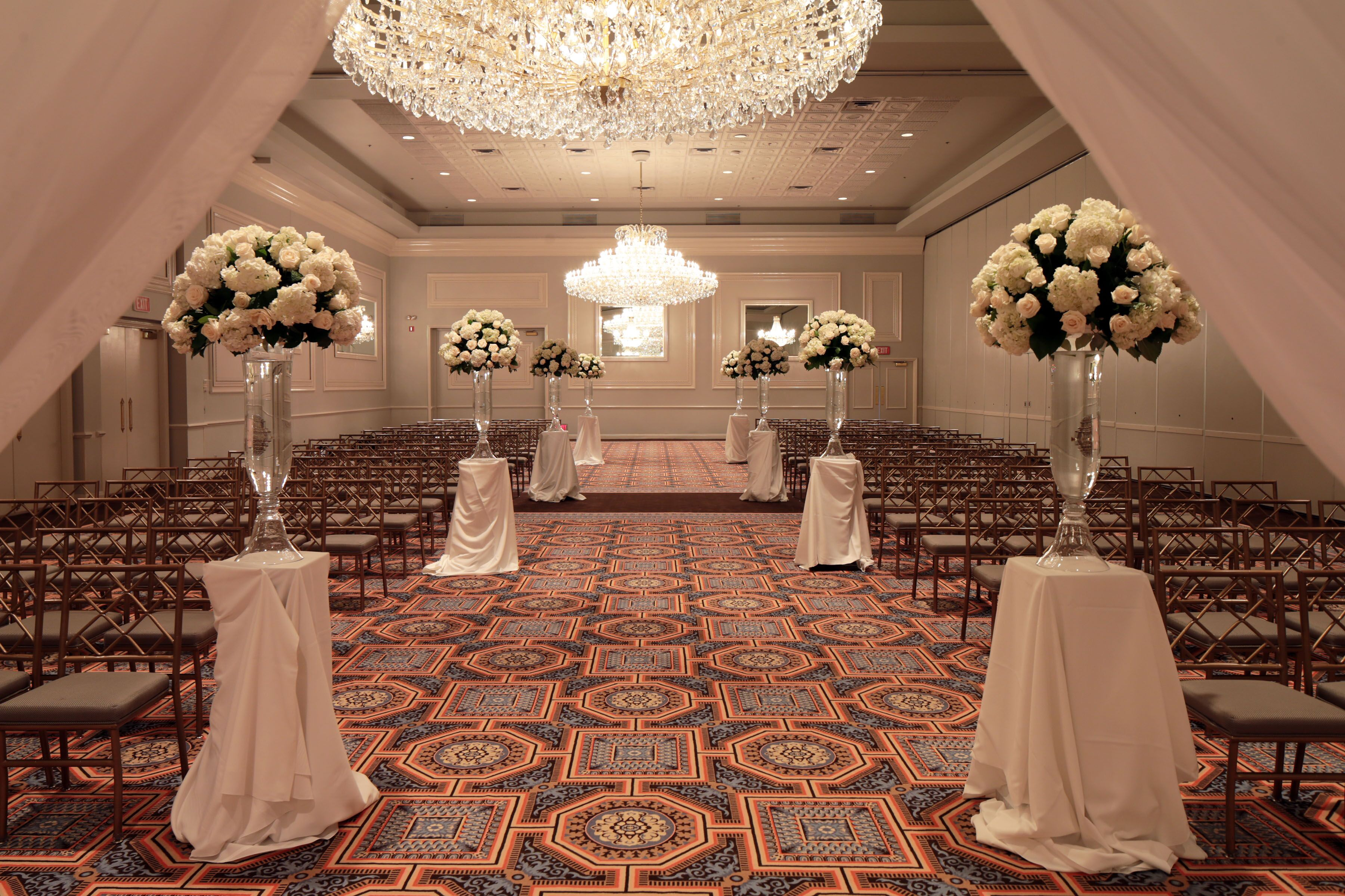 Cheap Wedding Reception Venues In Nj Image Collections Wedding