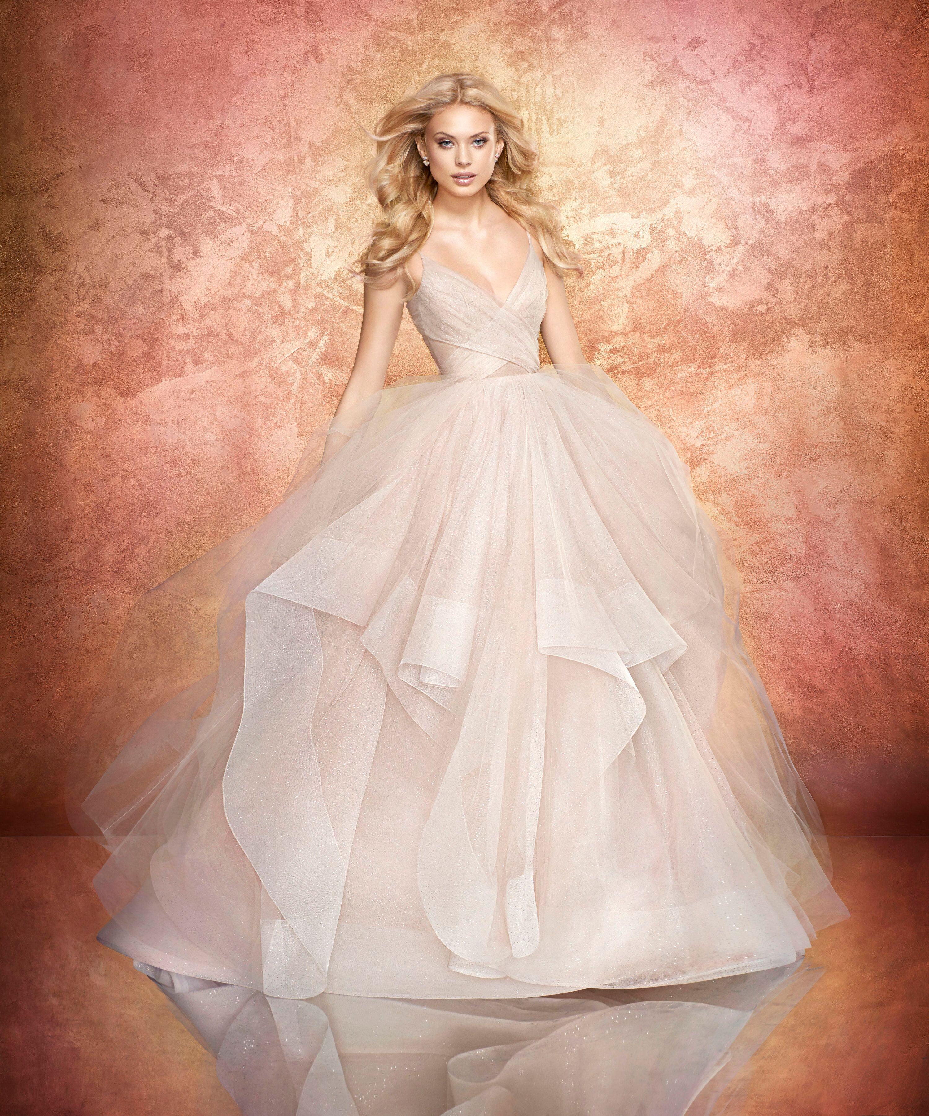 Sch Alterations Los Angeles Ca Janene S Bridal Boutique Alameda