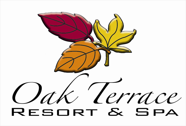 Oak Terrace Resort And Spa Pana Illinois