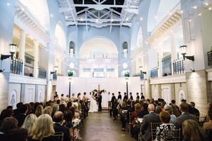 Wedding Reception Venues In Jacksonville Fl The Knot