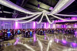 Wedding Reception Venues In Omaha Ne The Knot