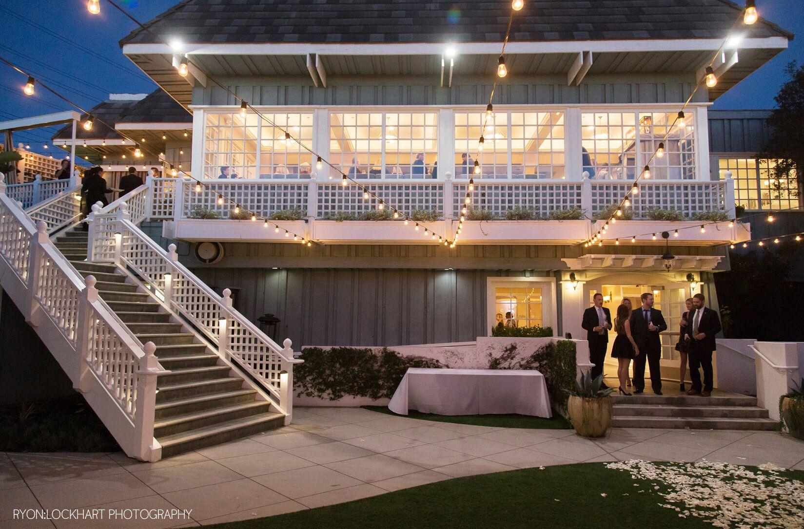 Diy weddings under 3000 - Diy Weddings Under 3000 15