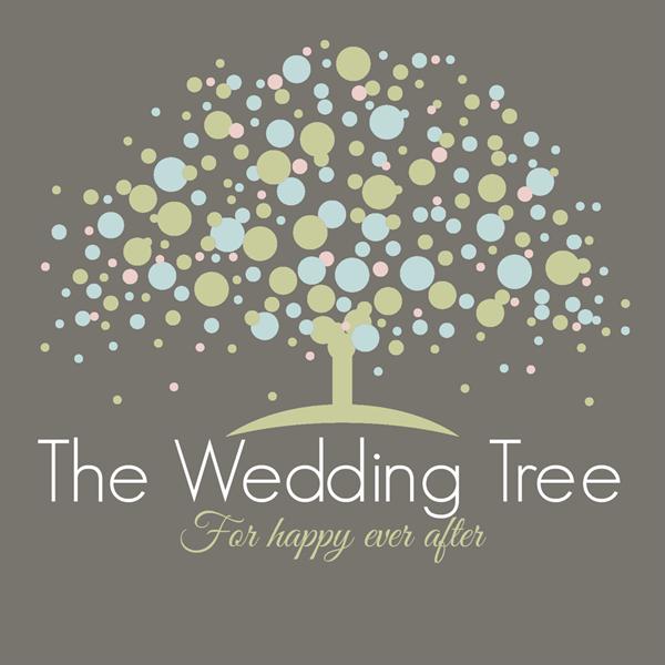 The wedding tree la crosse wi for Wedding dresses la crosse wi