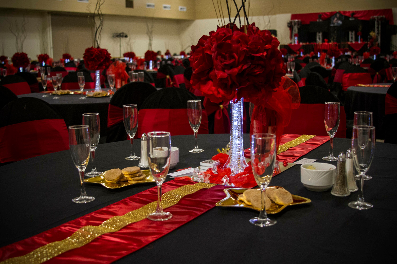 Cheap Wedding Reception Venues Indianapolis