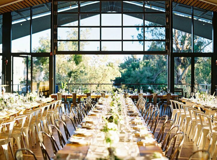 Other Wedding Reception Venues Like Saratoga Springs Picnic And Campgrounds