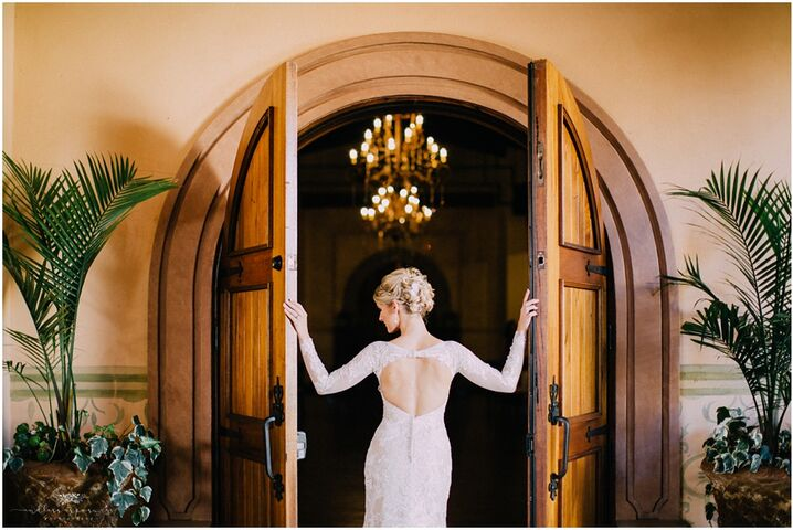 estates madera conroe tx weddings events