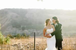 Wedding Reception Venues In Bay Area Ca The Knot