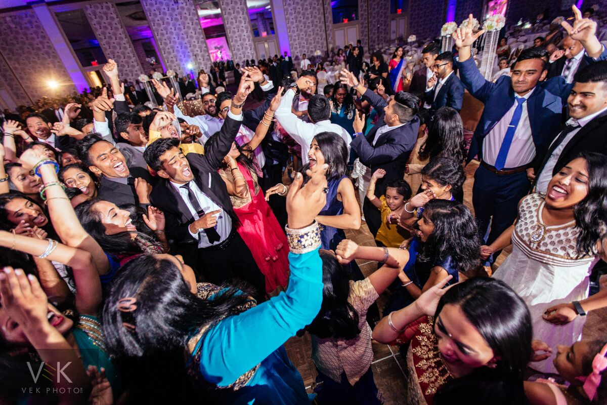 Dj Riz Entertainment Indian Wedding Djs Dallas Tx Dallas Tx
