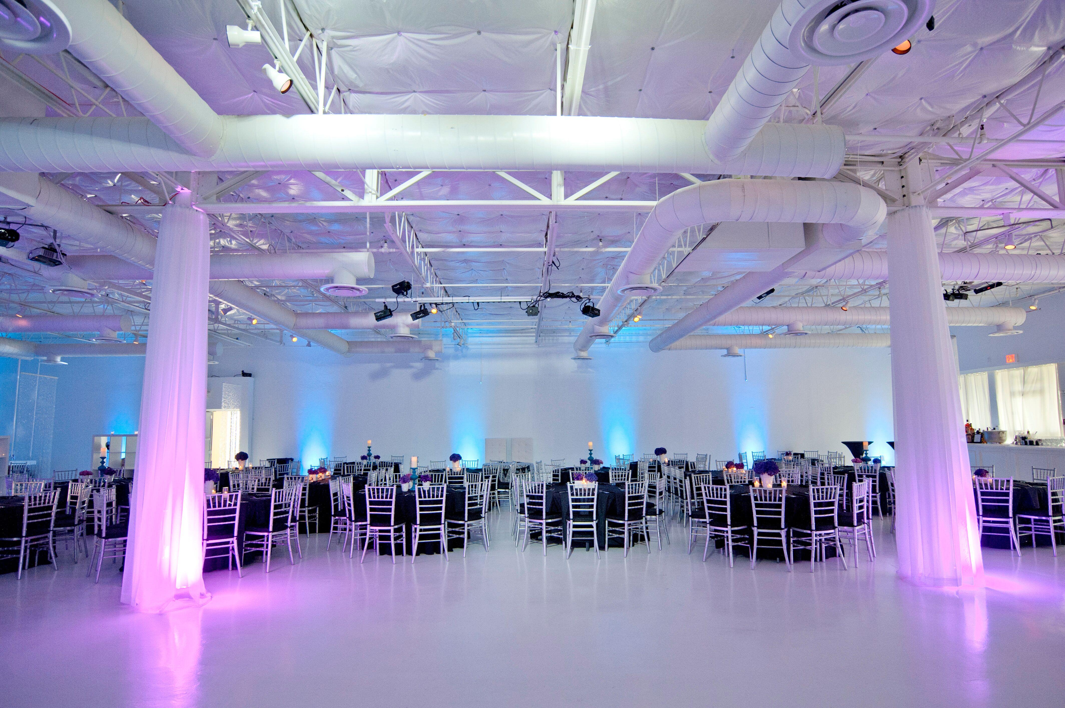 NOAH S Event Venue Las Colinas Irving Irving TX