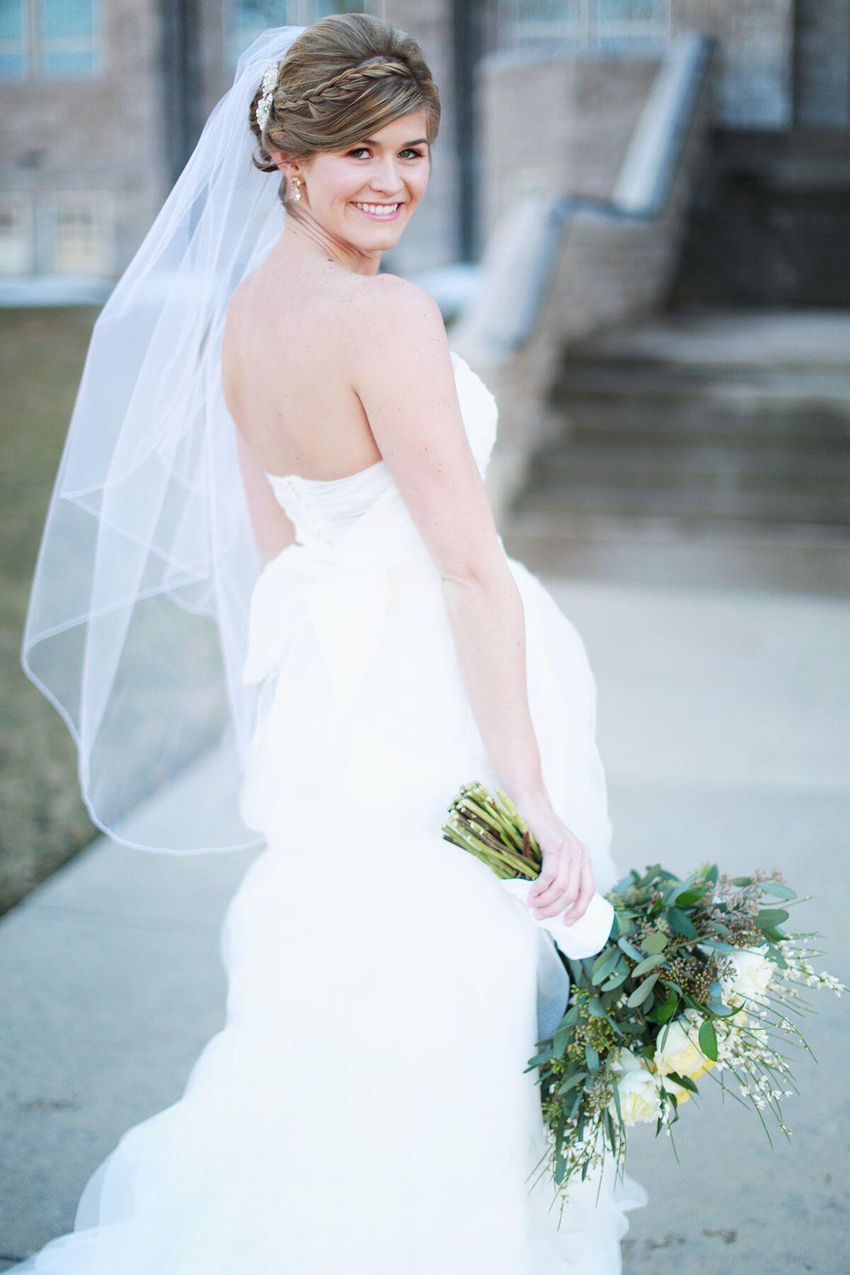 Mk bridal springfield mo ombrellifo Image collections