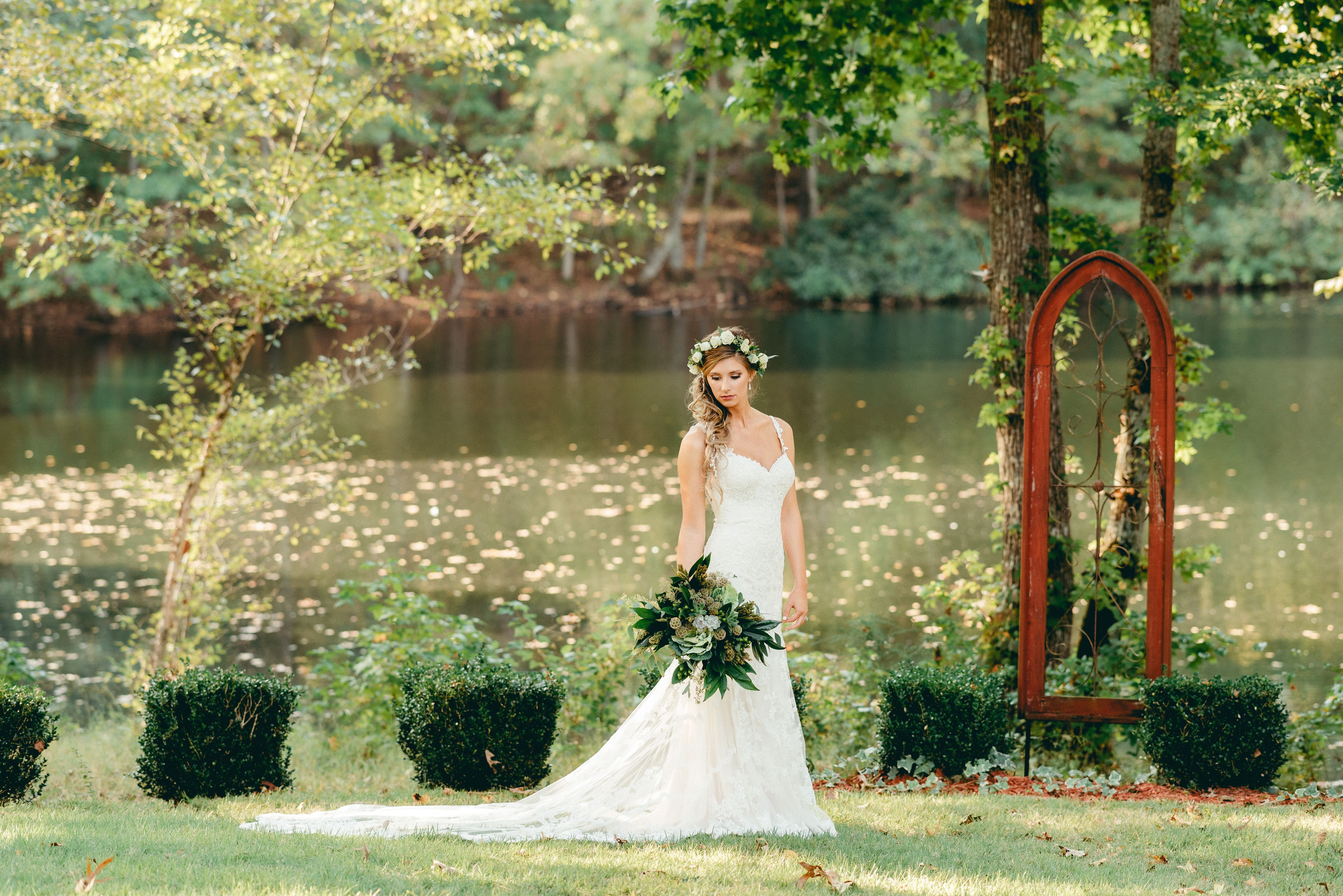 Grand Jour Mother Of The Bride Outfits And: North Little Rock, AR