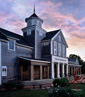 Wedding Reception Venues In West Barnstable Ma The Knot