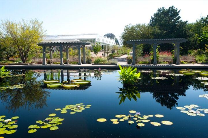 Denver Botanic Gardens Membership Denver Botanic Gardens Membership Garden Ftempo 21 Gifts